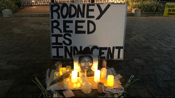 Rodney Reed, Texas death row inmate, gets a stay of execution. What happens now?