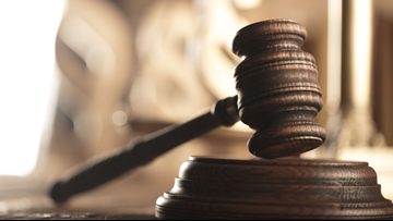 The problem with family court