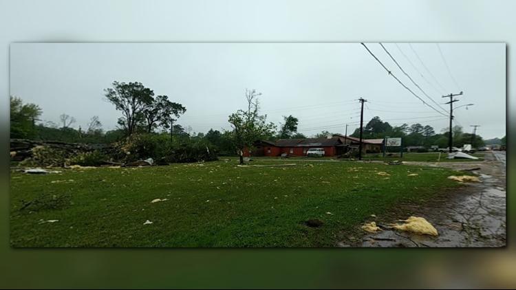 041319 Alto Storm 3 PIC
