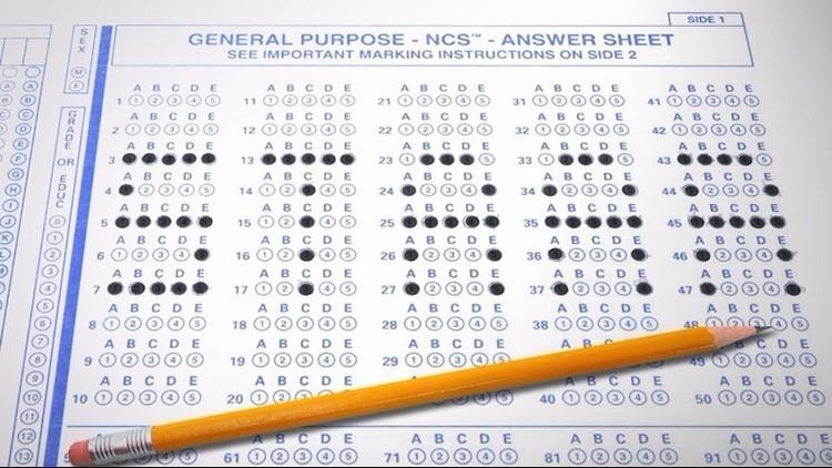 State representative files legislation to eliminate STAAR Test