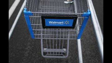 Here are 25 great Walmart and Target post-holiday deals