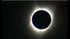 Historic eclipse turns day into night across the US