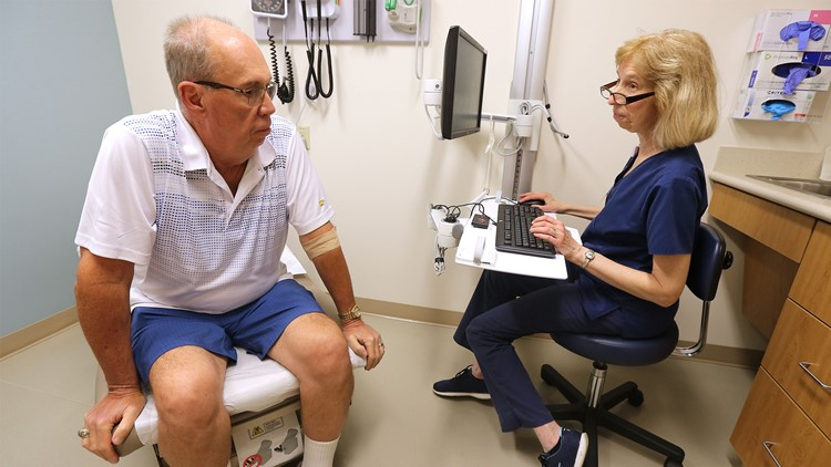 cancer patient trial 2_1533923876391.jpg.jpg