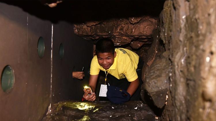 thai cave boys reenact_1536243746300.jpg.jpg