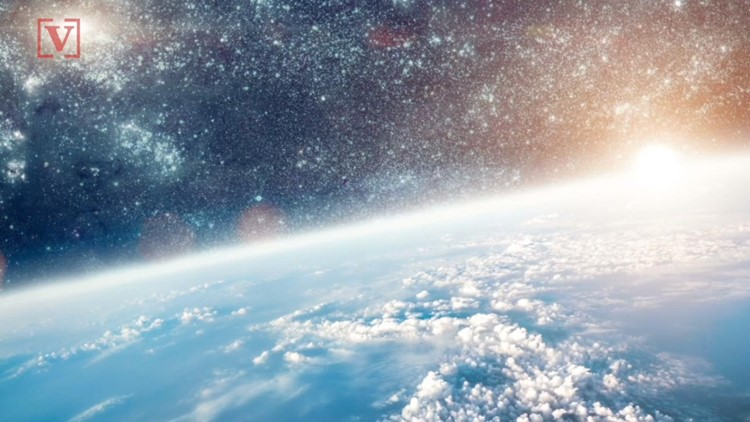 YouTube Responsible for the Rise in Flat-Earthers: Study