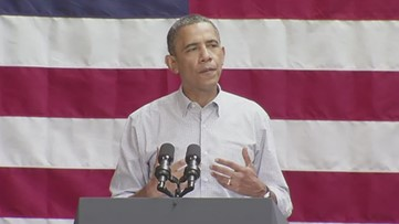 Poll Shows Obamacare Reaches Highest Favorability Rating Among Americans