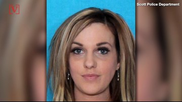 Mom Arrested After Posting School Fistfight On Social Media