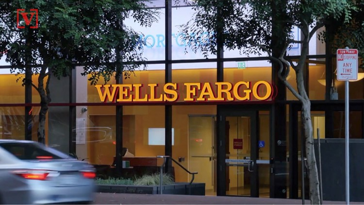 Wells Fargo Agrees to Pay $3 Billion to Resolve Probes into Fraudulent Practices