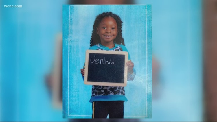 Lancaster County 6-year-old dies in hospital after being hit by truck