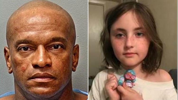 Salem Sabatka, 8, found safe, suspected kidnapper behind bars