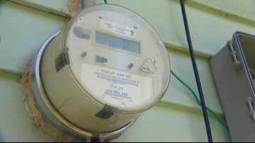 This organization wants to pay your electric bill