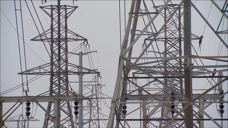 Inside Texas Politics: State legislators consider restructuring Texas utilities to create oversight