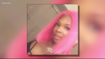 Police say body found Saturday morning identified as Muhlaysia Booker, victim in gruesome April assault