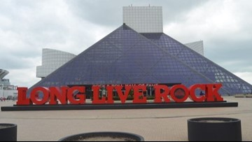 FAN VOTE | Help choose 2019's Rock Hall inductees: Voting ends soon