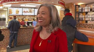 Black restaurant owner brings not just food, but hope to Northeast Ohio neighborhoods