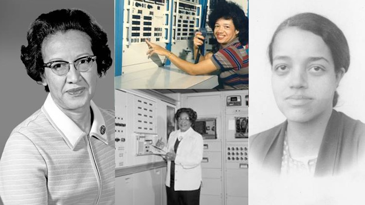 Hidden Figures Women_1542402880137.jpg-27777356.jpg