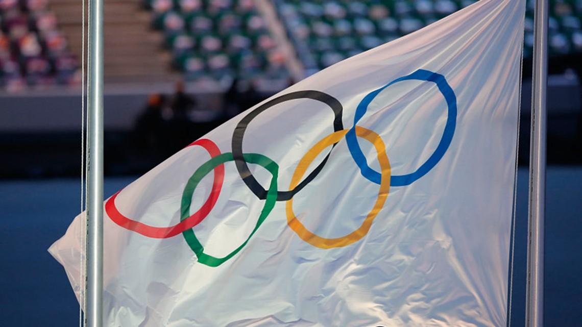 IOC to consider postponing Tokyo Olympics due to coronavirus pandemic