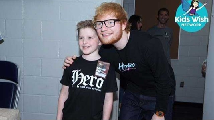 Ed Sheeran and Carter_1539357850146.jpg.jpg