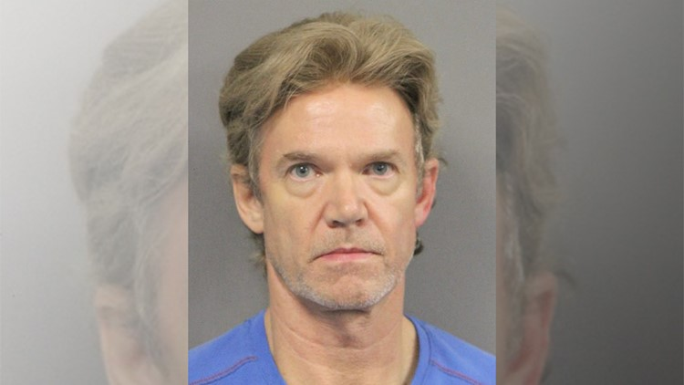 Alleged Joe McKnight shooter jailed on count of manslaughter, records show