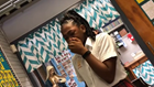 Video shows girl in tears, family says she was told to leave school because of braided hair