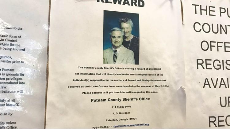 Sheriffs Office02 (5)_1525368822335.jpg.jpg