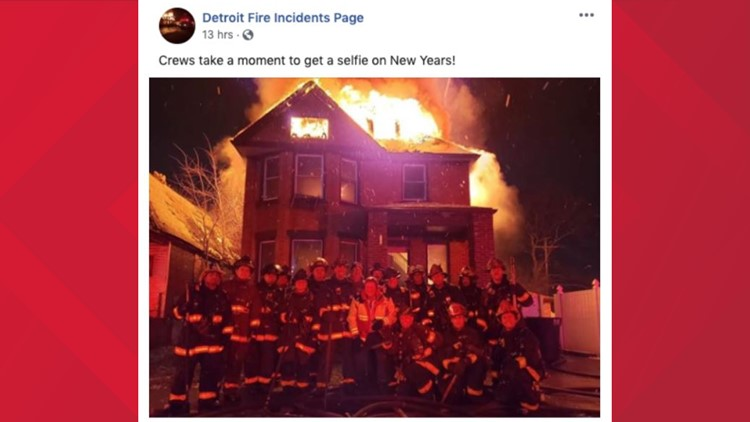 detroit fire pic investigation